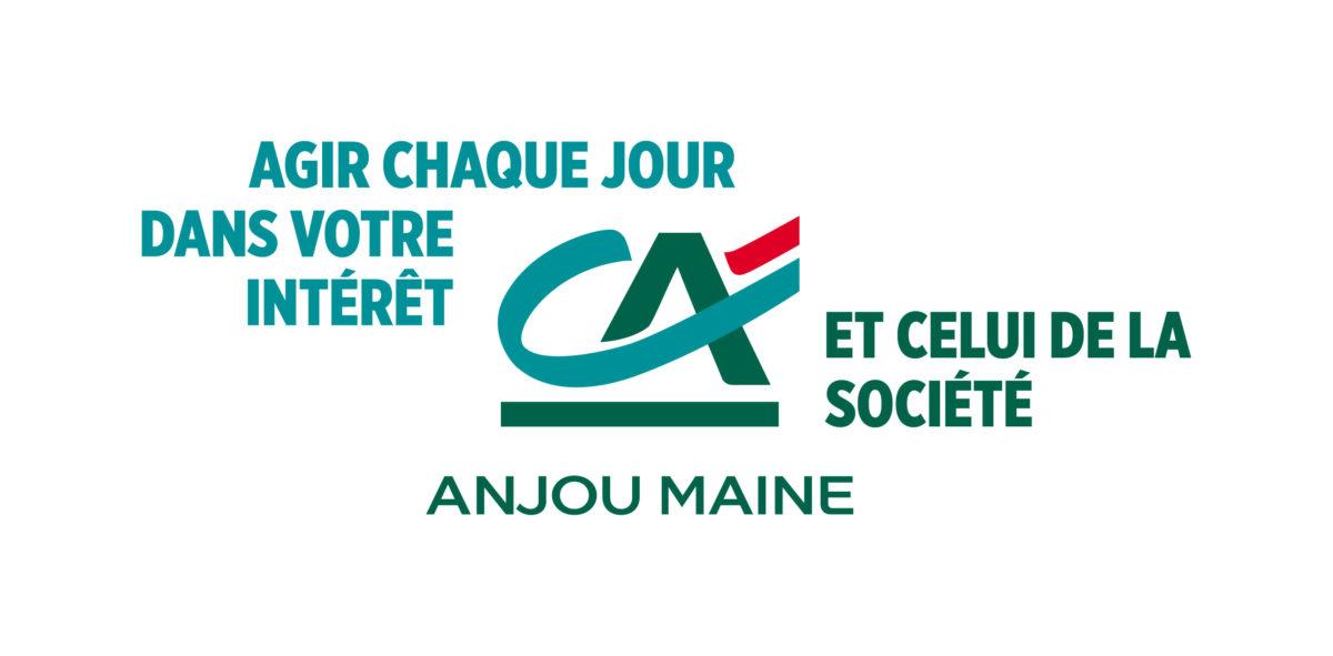 Crédit agricole Anjou-Maine