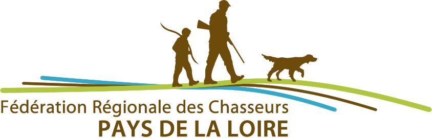 Fédération régionale des chasseurs de Pays de la Loire